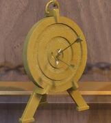 Gold Aim Charm.jpg