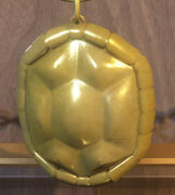 Gold Back Defense Charm.jpg