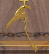 Gold Imbue Kill Charm.jpg
