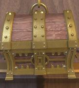 Treasure Hunter's Charm.jpg