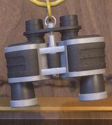 Binoculars Charm.jpg