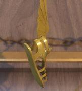 Gold Mobility Charm.jpg