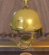 Gold Soldier Charm.jpg