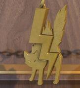 Gold Reflexes Charm.jpg