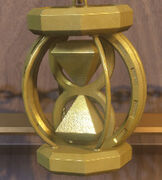 Gold Speed Charm.jpg