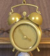Gold Clock Charm.jpg