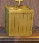 Gold Cover Charm.jpg