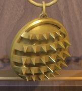 Gold Damage Reflect Charm.jpg