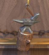 Blacksmith's Charm.jpg