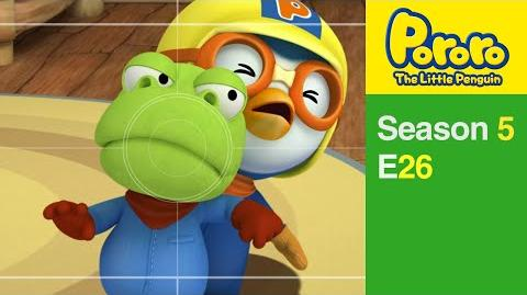 Pororo S5 26 A Group Picture