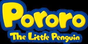 Pororologo.png