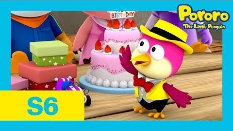Pororo_S6_E03_The_Best_Birthday_Present