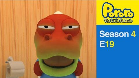 Pororo_S4_19_Crong_Goes_Number_Two