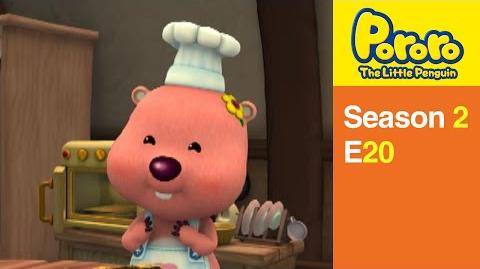 Pororo_S2_20_The_Cook_of_Genius