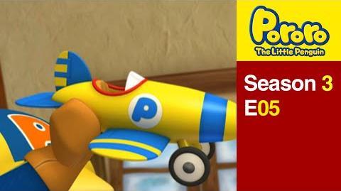 Pororo_S3_05_Toy_plane
