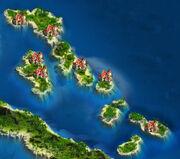 The Bahamas.jpg