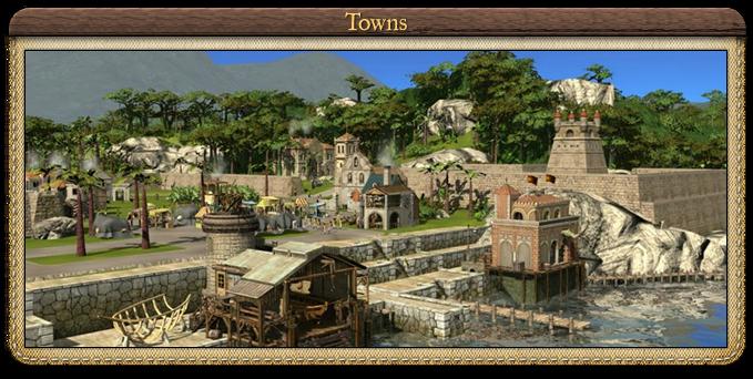 Towns header.png