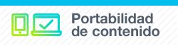 Wiki Portabilidad