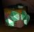 Emerald Dirt Block.png