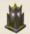 High Rift Trophy Icon.png