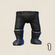 Squire Leggings Icon.png