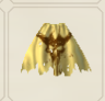 Cape of Horned Asscendant Icon.png