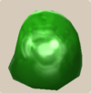 Green shapeshift 1.png