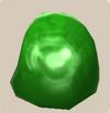 Green shapeshift 1.png