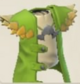 Illustrious Trickster Jacket Icon.png