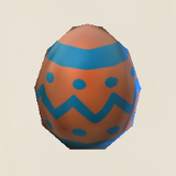 Orange Egg Icon.png