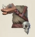 Rift Warrior Tunic Icon.png