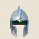 Sturdy Pilum Hood Icon.png