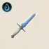 Iron Dagger of Ice Icon.png