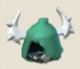 Rift Lord Antler Hood Icon.png