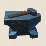 Anvil II Icon.png