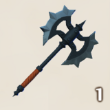 Iron Sun Cleaver Icon.png