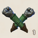 Scout Gloves Icon.png