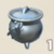 Cauldron with Lid Icon.png