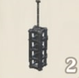 Hanging Dungeon Cage Icon.png