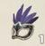 Venetian Mask Icon.png