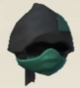 Brigand's Mask Icon.png