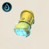 Golden Paw Icon.png