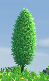 Spring Tree.png
