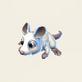 White Rat Icon.png