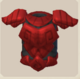 Chestplate of the champion ascendant.png