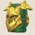 Champion Rift Ranger Chestplate Icon.png