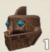 CopperKnight'sGreatHelm.png