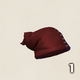 Archer Cap Icon.png