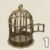 Bird Cage Icon.png