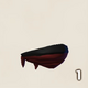 Raider Bandana Icon.png